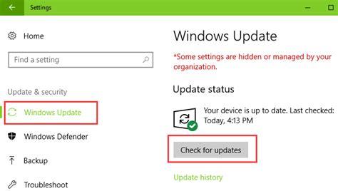 download microsoft services updates windows 7 driver dell optiplex 780 drivers for windows 10 8 1 8 7 vista
