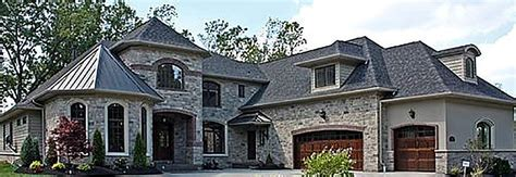 luxury homes buffalo ny luxury homes buffalo ny house decor ideas