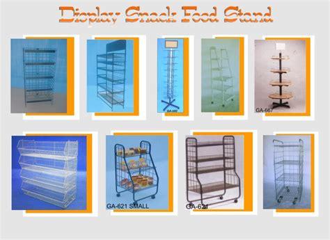 Garage Designs Free display racks store fixtures philippines manufacturer