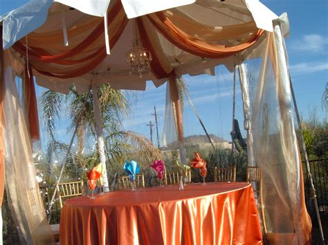 table and chair rentals tucson tucson wedding accents rental rent wedding accents tucson az