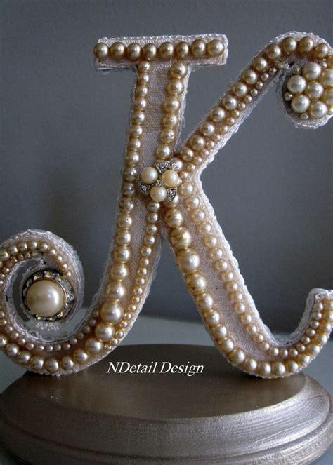 Best 25  Pearl wedding decorations ideas on Pinterest