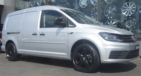 volkswagen caddy wheels volkswagen caddy wheels 28 images vw caddy 18 wheels