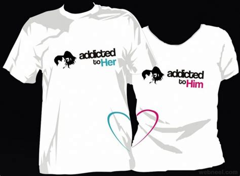 Couples Shirts For Valentines Day Valentines Day Gift Ideas Tshirt 17