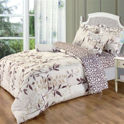 Beglance Cotton Bayview Bed Sheet 67 best home kitchen comforters sets images on