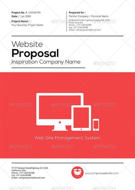 web design proposal graphicriver gstudio web proposal template v2 by terusawa graphicriver