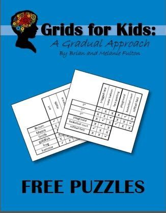 free logic puzzle online games for kids sheep cabbagewolf best 25 logic puzzles ideas on pinterest mind puzzles
