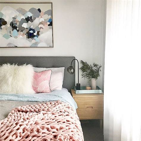 8 tween girls bedroom ideas katrina chambers 1000 ideas about bedroom mint on pinterest teen bedroom