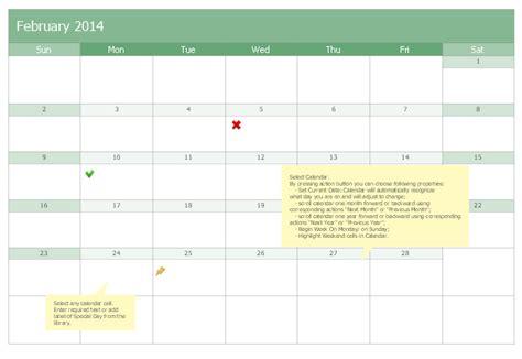 calendar layout algorithm calendar flowchart 28 images free process flow chat