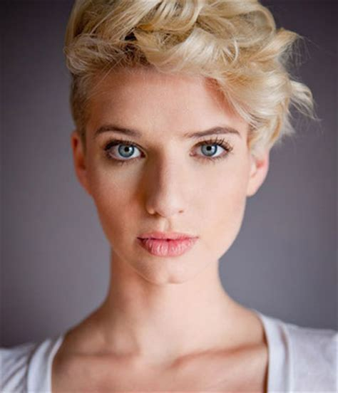 haircut undercut curly 22 trendy chic undercuts for women 2016 pretty designs