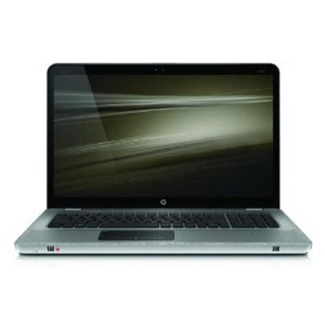 latest hp envy 17 1011nr 17.3 inch laptop review