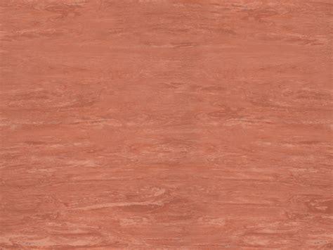 carnelian 10 x 10 floor tiles solid vinyl tile sheet products ecore commercial flooring