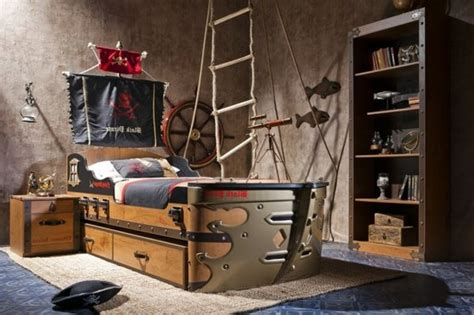 Kinderzimmer Junge Komplett by Kinderzimmer Junge Komplett