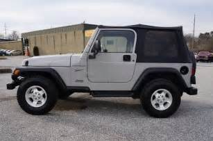 97 06 jeep wrangler soft top tinted windows 217 95