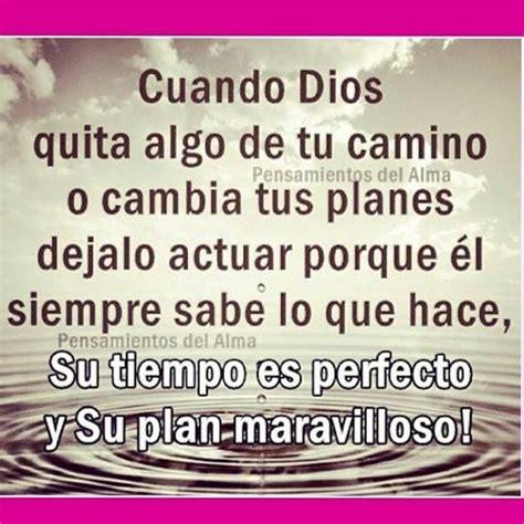 algo alrededor de tu 8439722567 cuando dios quita algo de tu camino spanish bible verses and quotes with pictures