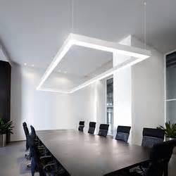 general lighting linear lights suspended lights xp2040
