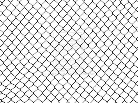 pattern quadriculado photoshop transparent wiremesh 1 by limited vision stock on deviantart