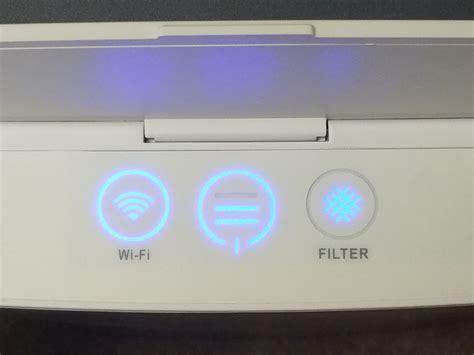 Air Purifier Terbaru blueair classic 505 air purifier with on sale jual blueair air purifier new classic 505