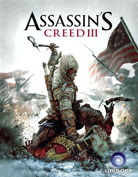 Assassin Creed 3 assassin s creed 3 free version pc
