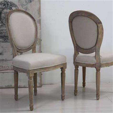 sedie francesi sedie provenzali e shabby chic offerte e sconti su etnico