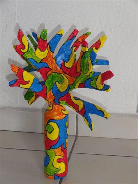 Deco Noel A Faire Soi Meme 62 by Objet De Noel A Fabriquer Maison Design Apsip