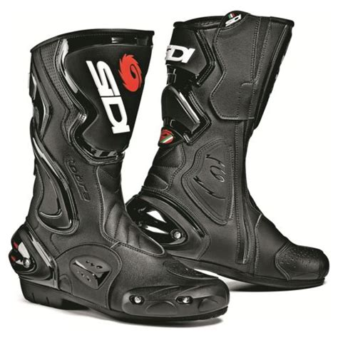 sidi cobra boots revzilla