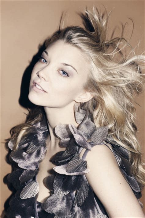 natalie dormer photoshoot natalie dormer photoshoot natalie dormer photo 30500195