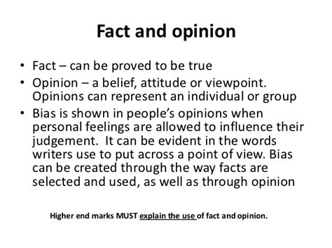 Fact And Opinion Worksheets 8th Grade by 8th Grade 187 Fact And Opinion Worksheets 8th Grade
