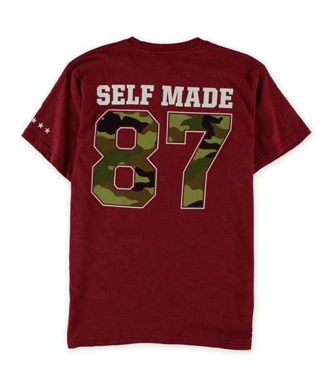 T Shirt Hollister 02 One Tshirt ecko unltd mens camo graphic t shirt ebay