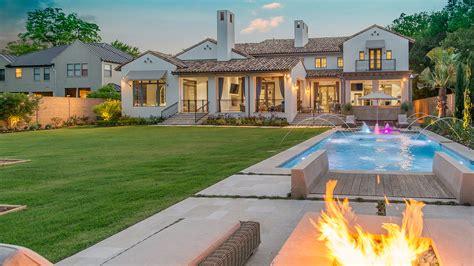 custom house cost richard price custom homes custom home builder houston