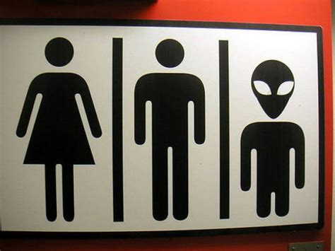 Bathroom Gender by Top 12 Funniest Bathroom Signs From Around The World Got 252 Go