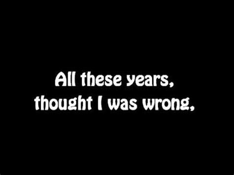 darkest hour lyrics megadeth in my darkest hour karaoke lyrics mp3 download
