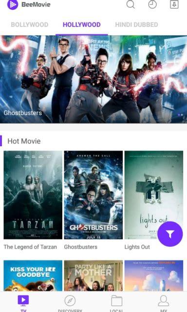 aptoide vidmate movie downloader beemovie download apk for android aptoide