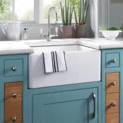 Belfast Kitchen Sink Astini Belfast 100 1 0 Bowl Traditional White Ceramic Kitchen Sink W