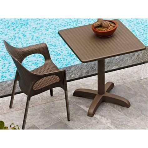 sedie da esterno economiche olimpia trend contract bar sedie rattan esterno imbilabili