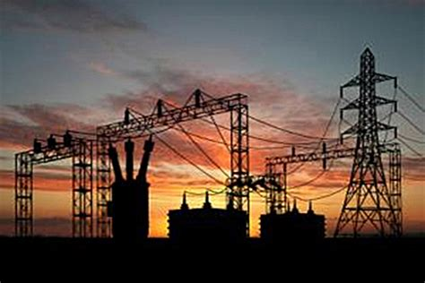 electrical calculations and guidelines for generating station and industrial plants books smart grid