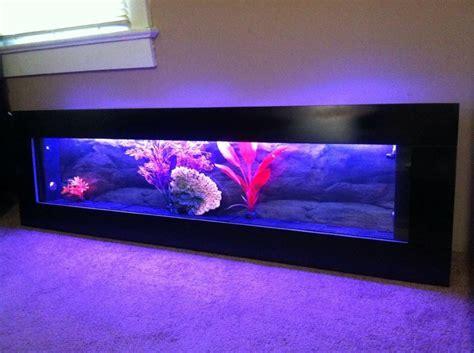 wall aquarium aussie aquariums wall mounted aquarium design ideas