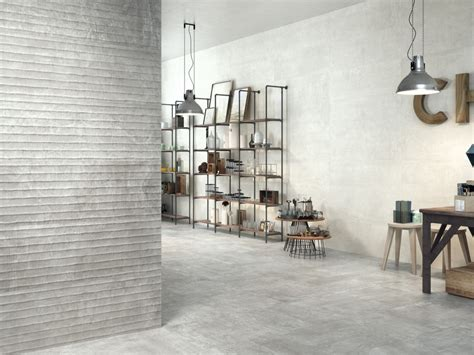 pisos y azulejos pisos y azulejos