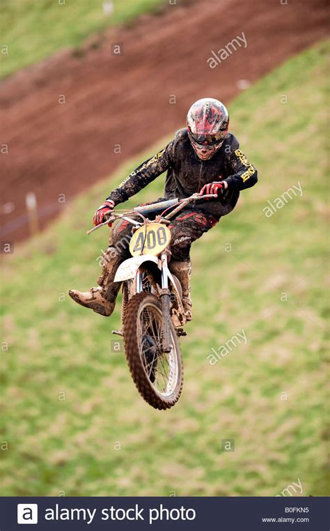 twinshock motocross bikes for sale uk toyota motocross rider autos post
