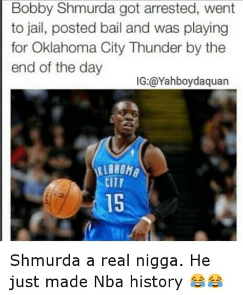 Oklahoma City Thunder Memes - oklahoma memes on sizzle funny and citi