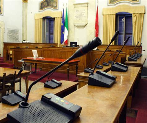 sedute consiglio comunale comune di jesi seduta consiglio comunale di gioved 236