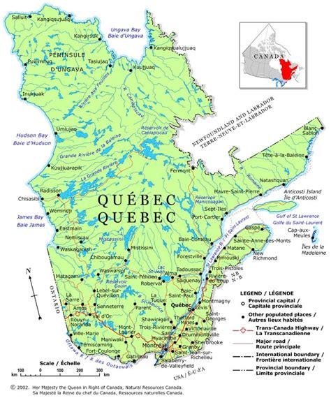 tattoo magog quebec di 225 rio canad 225 brasil mapas canad 225 e qu 233 bec