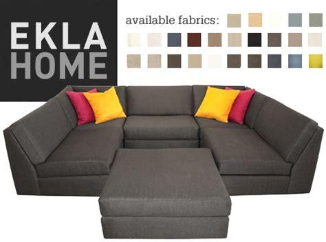 u couch the 25 best ideas about u shaped sofa on pinterest u