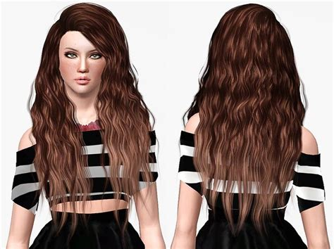 sims 3 custom content hair 1377 best sims 3 cc custom content downloads images on