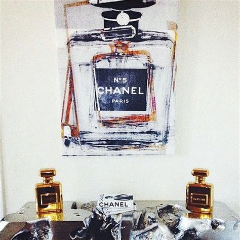 Vanities Edelkoort 21 Best Images About Chanel Inspiration On