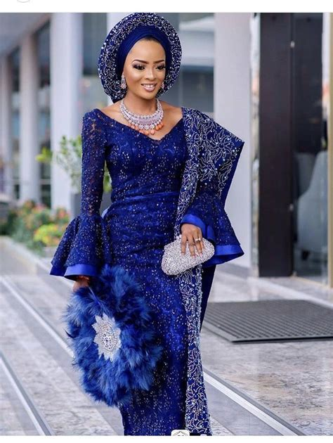 """ROYAL BLUE "" majesty   African American Fashions in 2019"