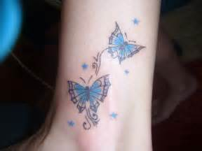 latest tattoo designs pictures tattoos images