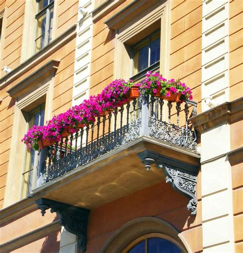 beautiful balcony with sunbeds and plants with beautiful 35 world s most beautiful balconies your no 1 source of