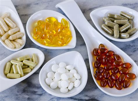 supplement or supplement weight loss and loss supplements that work eat this