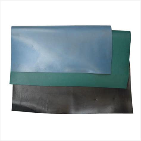 esd pvc mat esd pvc mat exporter manufacturer supplier