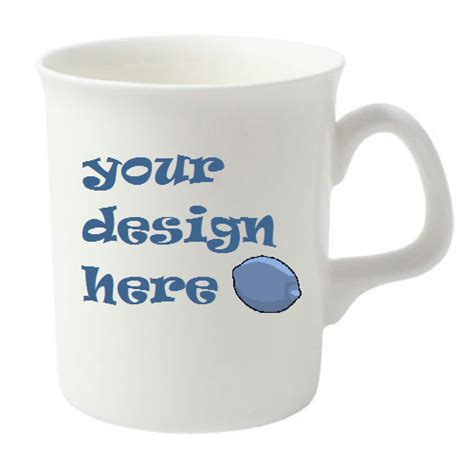 design your own beer mug uk design your own mugs meon mugs
